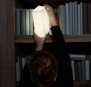 the-enlightenment-lamp-a-book-shaped-light-0