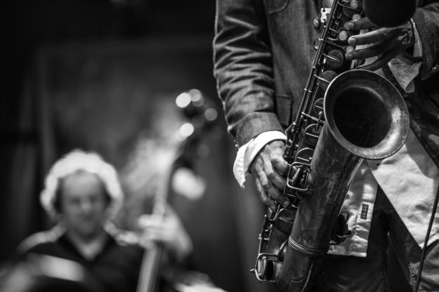 19° International Jazz Festival of Punta del Este  