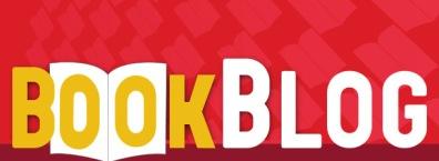 bookblog_piccolo