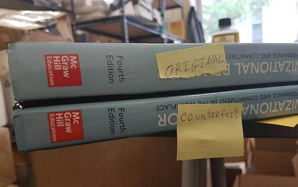 counterfeit-textbooks-thin-pages