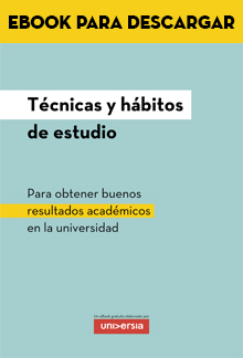 ebook-gratis-tecnicas-estudio-universidad