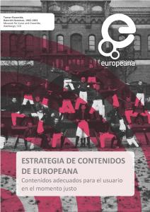 estrategiadecontenidosdeeuropeana-212x300