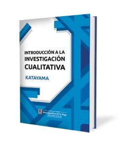 introduccion-a-la-investigacion-cualitativa-3d