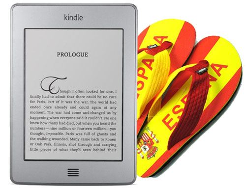 kindle-espancc83a