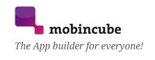 logo_mobincube