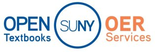 suny_oer_services