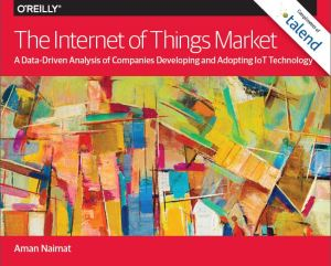 wp_en_tld_oreilly_iot_market
