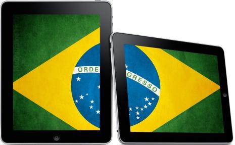 140714-brasil