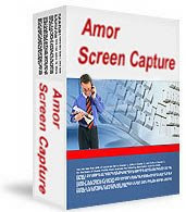 amro-screen-capture-box-caja-boxshot