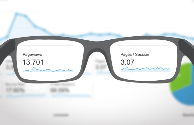 analyze-web-traffic-retina