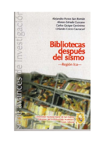 bibliotecas_despues_sismo
