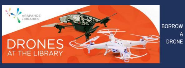 drones_araphoelibraries