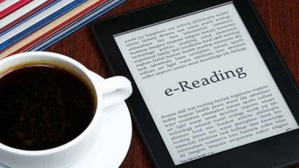 ebook_reader_benefits_for_students