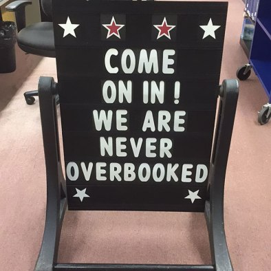 funny-librarians-jokes-17-5a7acc3db51f5__700