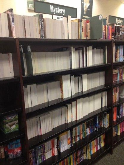 funny-librarians-jokes-201-5a7abf055b5ba__700