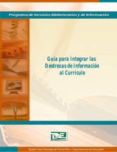 guia-para-integrar-las-destrezas-de-informacin-al-currculo-1-728