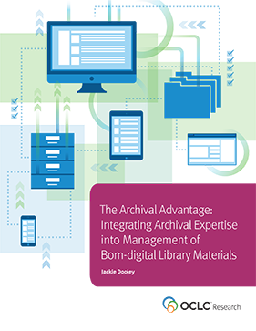 oclcresearch-archival-advantage-2015-cover-2