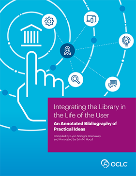 oclcresearch-integrating-library-in-life-of-user-bibliography-2016-1