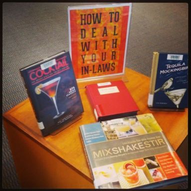 things-that-prove-librarians-are-incredibly-clever-howtodealwithyourinlaws