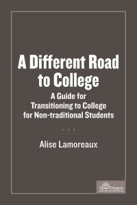 transitioning-to-college