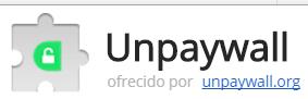 unpaywall