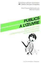 visuel_couv_publics_a_l_oeuvre