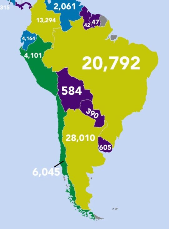 which-countries-publish-the-most-books-south-america-540x731