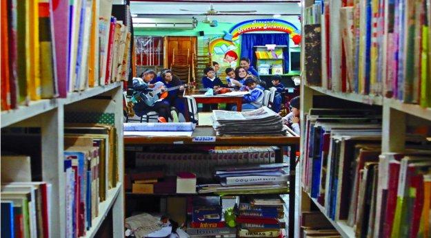 bibliotecas-populares