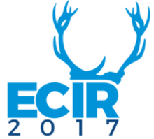 ecir2017