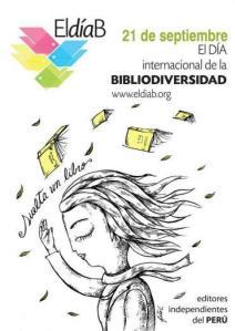 feliz-dia-bibliodiversidad-l-fyqkdf