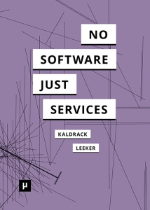 kaldrack-no-software-just-services-cover_web