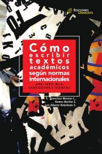 libro-completo-como-escribir-textos-academicos-peso-reducido-1-638
