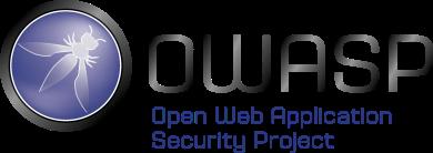 owasp_logo_r