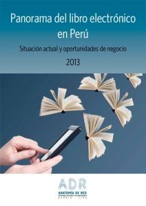 panorama-del-libro-electrnico-en-per-1-638