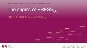 pressoo-a-formal-ontology-for-continuing-resources-3-638