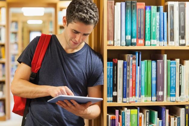 tablet-biblioteca-joven