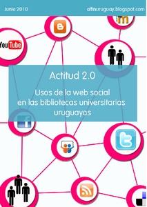 actitud2-0_web_social_bibliotecas_academicas