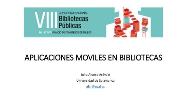 aplicaciones-moviles-en-bibliotecas-1-638