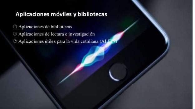 aplicaciones-moviles-en-bibliotecas-29-638