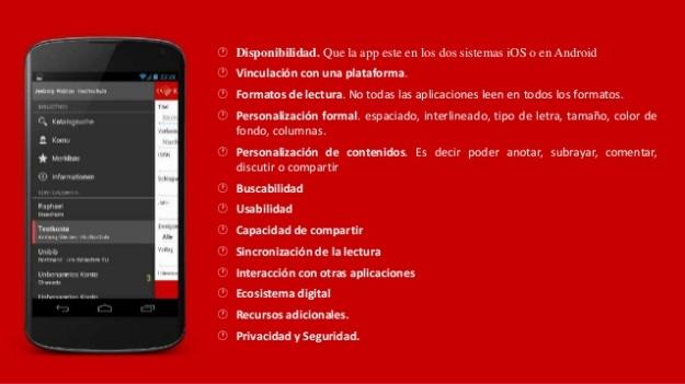 aplicaciones-moviles-en-bibliotecas-37-638