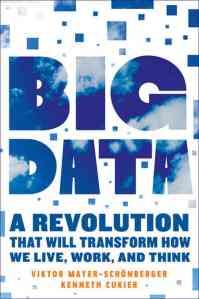big-data_custom-3d8fb20dcdb9e19ba1875bce868b46b1d319da84-s6-c101