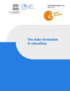 datarevolution