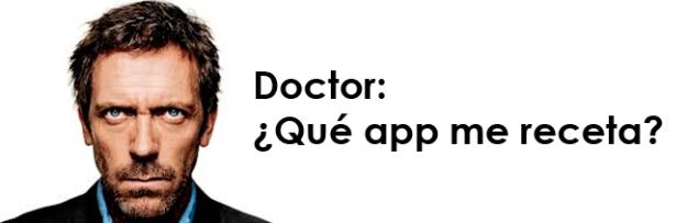 doctor_que_app_me_receta