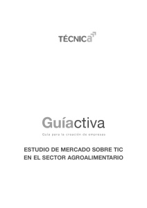 estudiodemercadosobreticenelsectoragroalimentario-120125044735-phpapp01-thumbnail-4