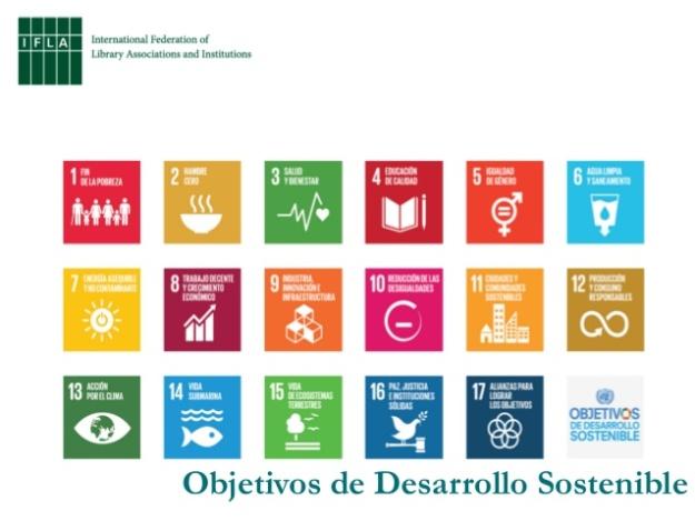las-bibliotecas-e-la-implementacin-de-la-agenda-2030-para-el-desarrollo-sostenible-13-638