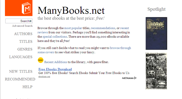 manybooks-net-ad-free-ebooks-for-your-ipad-smartphone-or-ebook-reader