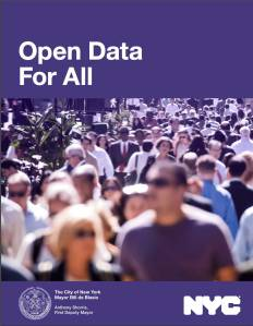open_data_for_all_title_page_2016