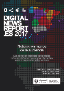 portada-digital-news-report-espana_2017