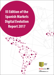 spanish-markets-digital-evolution-report-2017-3rd-edition-ftw-215x300