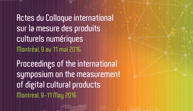 unesco-proceedings-of-the-international-symposium-on-the-measurement-of-digital-cultural-products